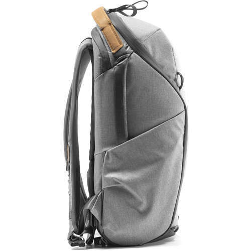 Peak Design Everyday Backpack Zip A 3