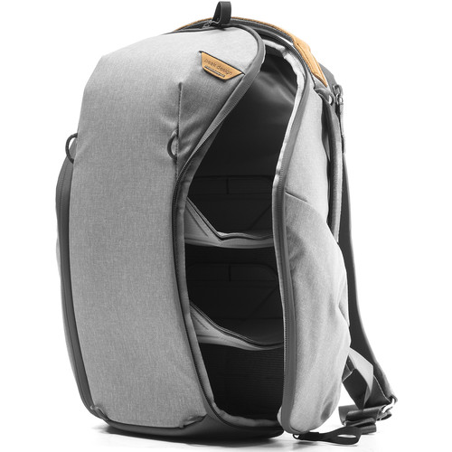 Peak Design Everyday Backpack Zip A 4