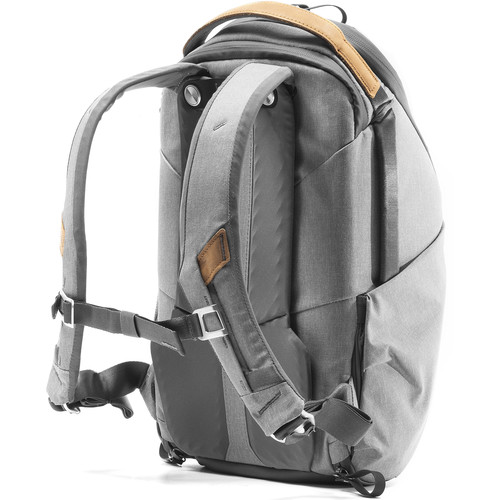 Peak Design Everyday Backpack Zip A 5