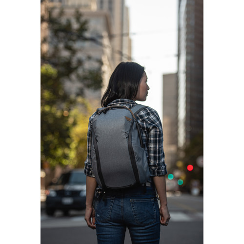 Peak Design Everyday Backpack Zip A 6
