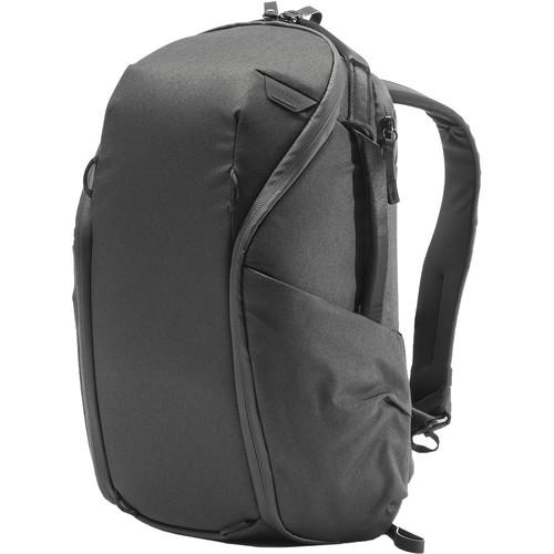 Peak Design Everyday Backpack Zip B 1