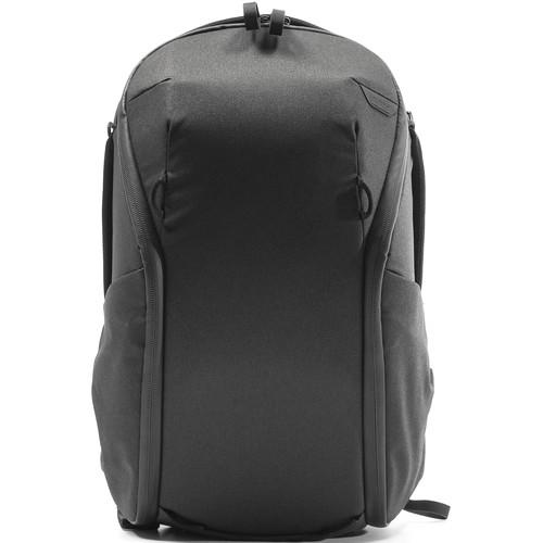 Peak Design Everyday Backpack Zip B 2