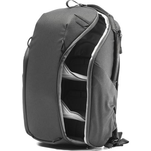 Peak Design Everyday Backpack Zip B 4