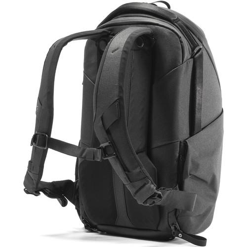 Peak Design Everyday Backpack Zip B 5