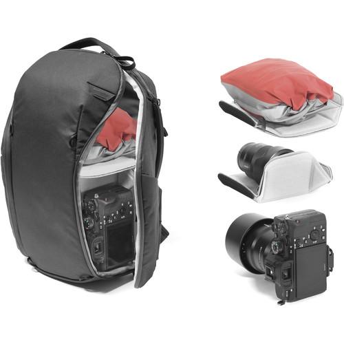 Peak Design Everyday Backpack Zip B 6