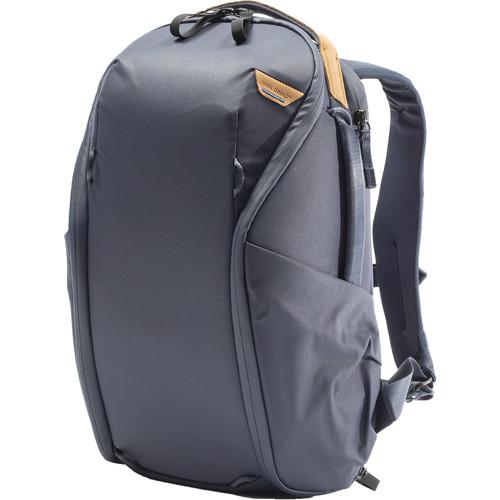 Peak Design Everyday Backpack Zip M 1