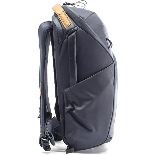 Peak Design Everyday Backpack Zip M 3