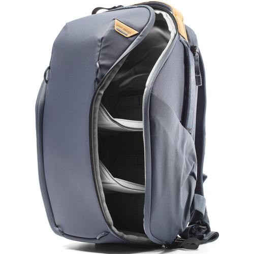 Peak Design Everyday Backpack Zip M 4