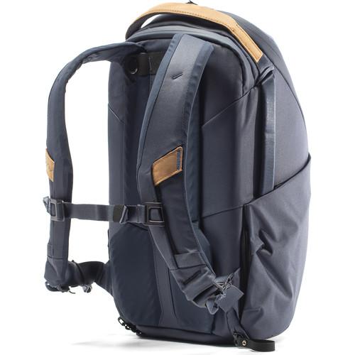 Peak Design Everyday Backpack Zip M 5