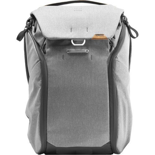 Peak Design Everyday Backpack v2 20L A 1
