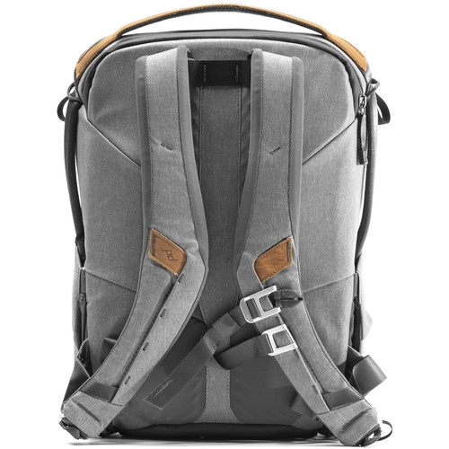 Peak Design Everyday Backpack v2 20L A 2