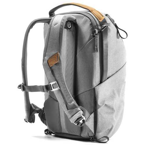 Peak Design Everyday Backpack v2 20L A 3