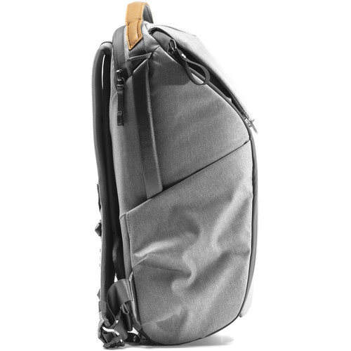 Peak Design Everyday Backpack v2 20L A 4