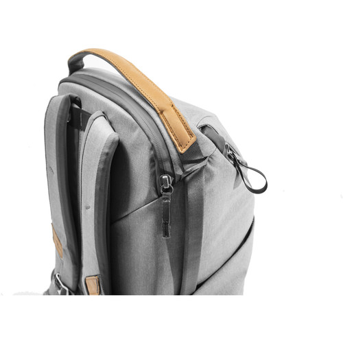 Peak Design Everyday Backpack v2 20L A 5