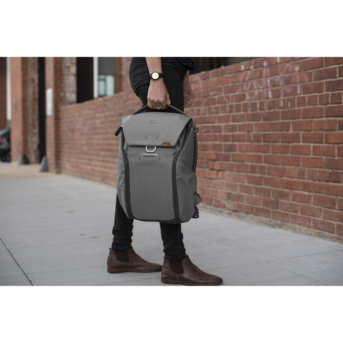 Peak Design Everyday Backpack v2 20L A 6