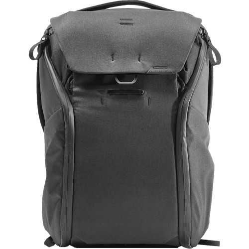 Peak Design Everyday Backpack v2 20L B 1
