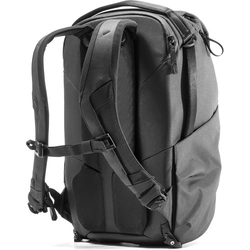 Peak Design Everyday Backpack v2 20L B 3