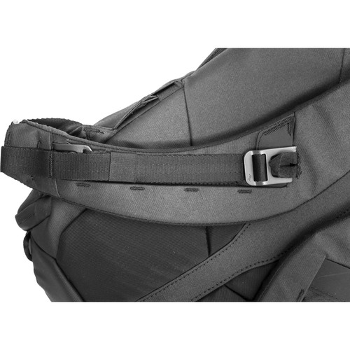 Peak Design Everyday Backpack v2 20L B 6