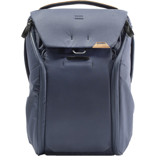 Peak Design Everyday Backpack v2 20L BL 1