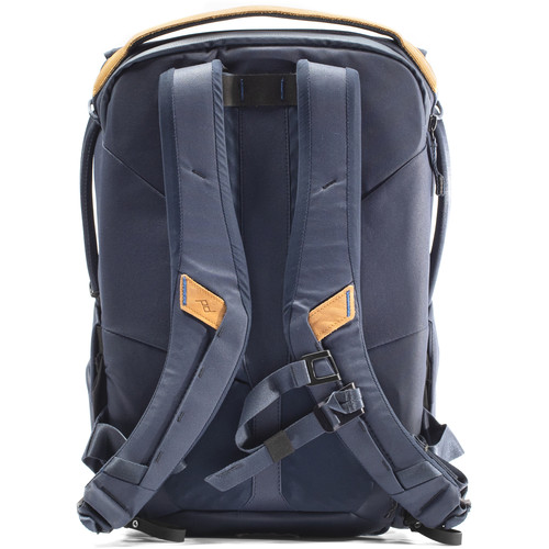 Peak Design Everyday Backpack v2 20L BL 2