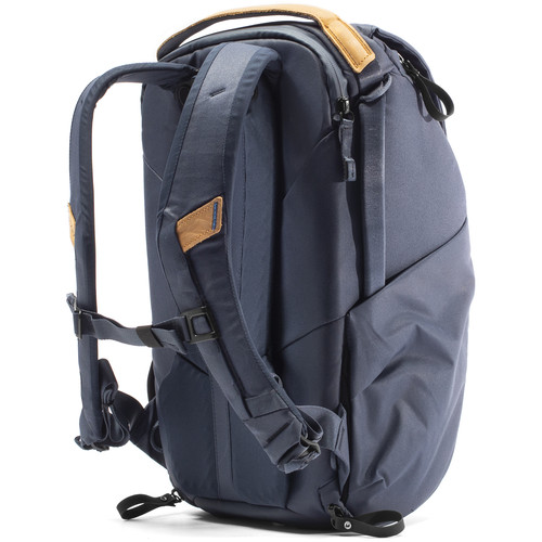 Peak Design Everyday Backpack v2 20L BL 3