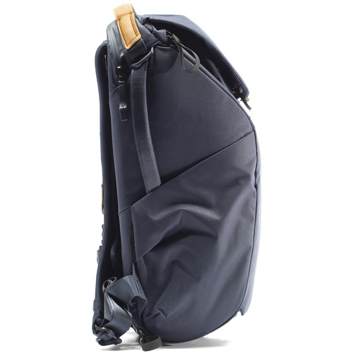 Peak Design Everyday Backpack v2 20L BL 4