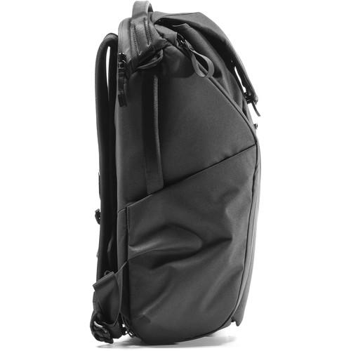 Peak Design Everyday Backpack v2 20L Black 5