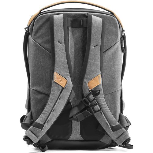 Peak Design Everyday Backpack v2 20L C 2