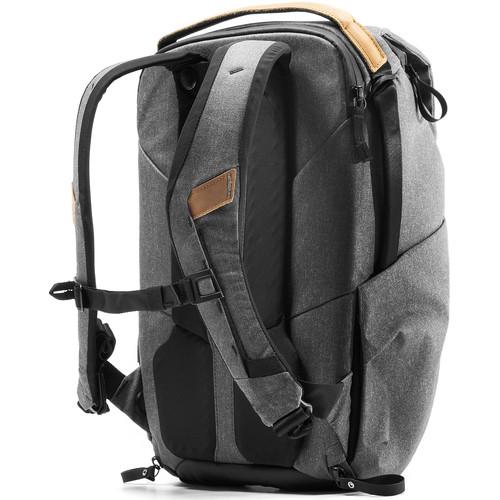 Peak Design Everyday Backpack v2 20L C 3