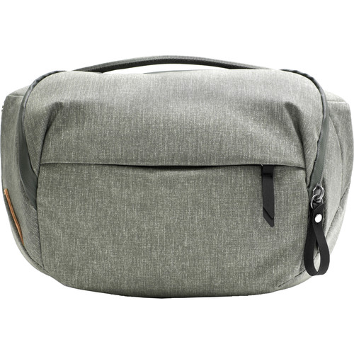 Peak Design Everyday Sling 5L Sage Green 2
