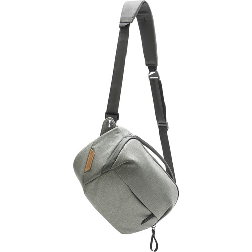 Peak Design Everyday Sling 5L Sage Green 5