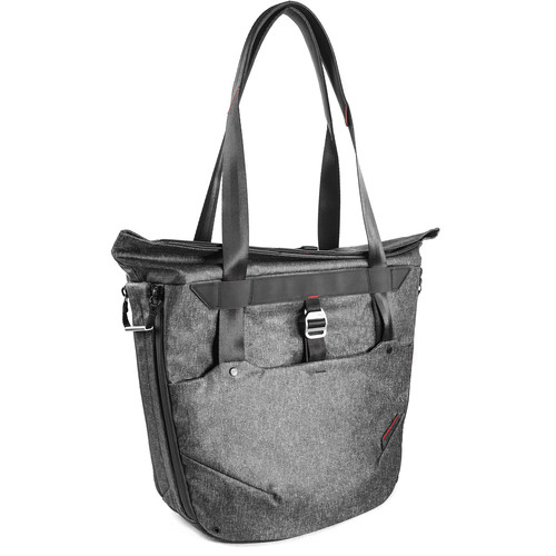 Peak Design Everyday Tote Bag 1