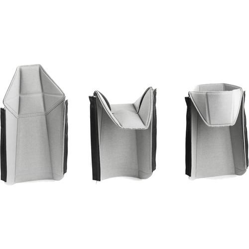 Peak Design Everyday Tote Bag 5