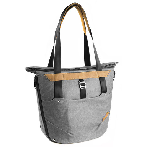 Peak Design Everyday Tote Bag a 1