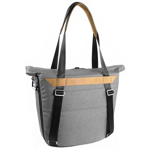 Peak Design Everyday Tote Bag a 2