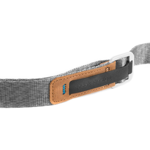 Peak Design Leash Camera Strap 3