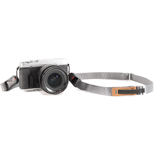 Peak Design Leash Camera Strap 5