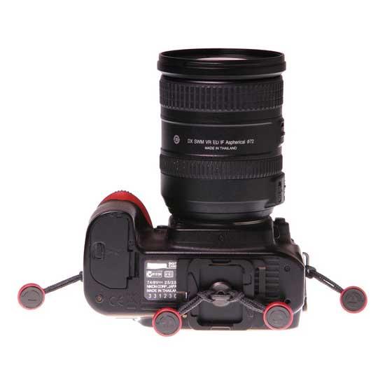 Peak Design Leash L 1 Camera Strap 5