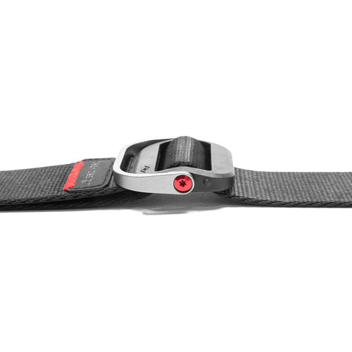Peak Design SLL bk 3 Slide Lite Camera Strap 2