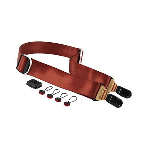 Peak Design Slide Camera Strap SL L 2 2