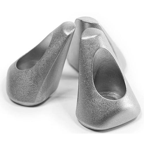 Peak Design Spike Feet Set 3