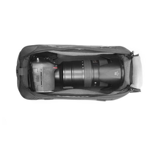 Peak Design Travel Camera Cube 3