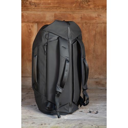 Peak Design Travel Duffelpack 65L b 2