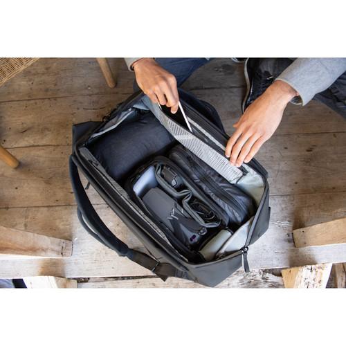 Peak Design Travel Duffelpack 65L b 3