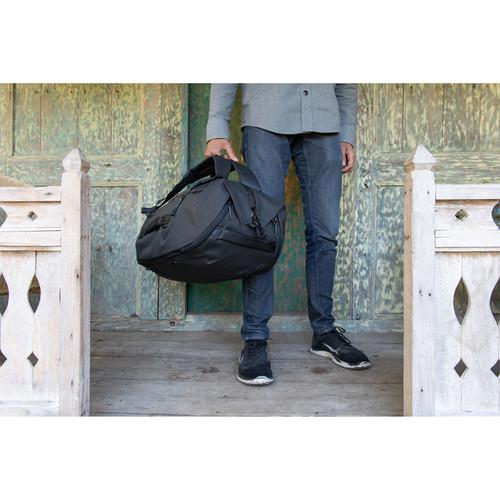 Peak Design Travel Duffelpack 65L b 5