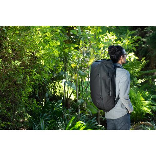 Peak Design Travel Duffelpack 65L b 6