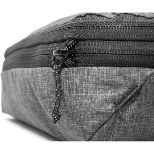 Peak Design Travel Packing Cube m 5