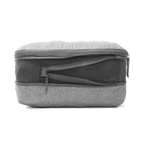Peak Design Travel Packing Cube m 6