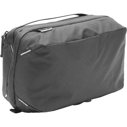 Peak Design Travel Wash Pouch 1