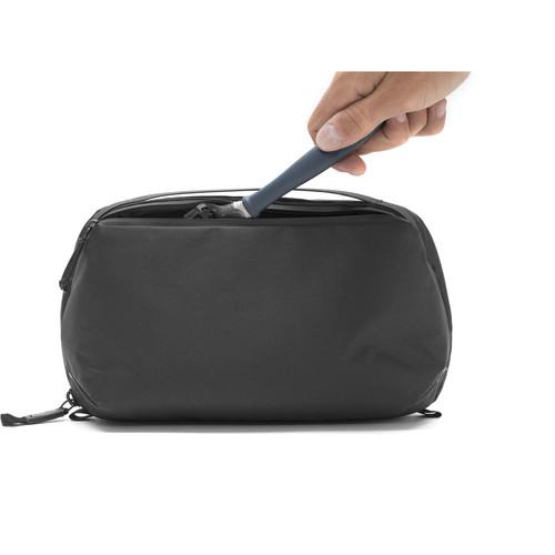 Peak Design Travel Wash Pouch 3